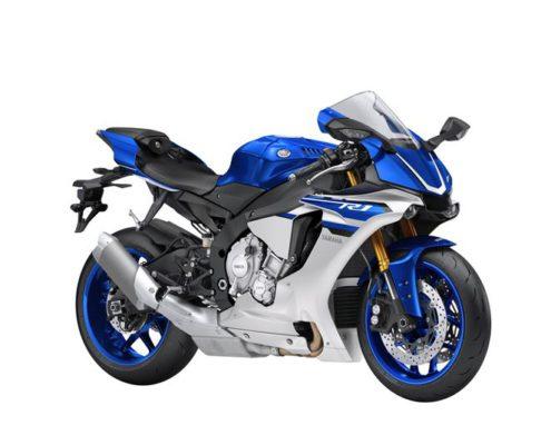 2016-Yamaha-YZF-R1-EU-Race-Blu-Studio-001